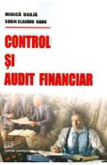 Control Si Audit Financiar - Minica Boaja, Sorin Claudiu Radu