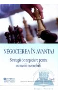 Negocierea in avantaj - G. Richard Shell
