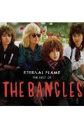 CD The Bangles - Eternal Flame - The Best of