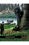 Harry Potter: The Film Vault - Volume 4: Hogwarts Students -