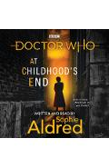 Doctor Who: At Childhood's End -