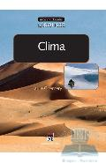 Clima - Laure Chemery