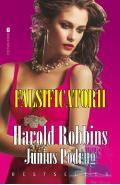 Falsificatorii - Harold Robbins