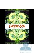 Dvd Genesis - Live At Wembley Stadium