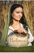 Rebeca Vol.2 Din Seria Sotiile Patriarhilor - Jill Eileen Smith