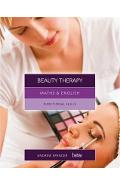 Maths and English for Beauty Therapy