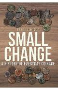Small Change - Peter Johnson
