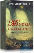 Mandria Cartaginei - David Anthony Durham