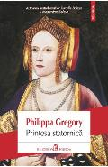 Printesa Statornica - Philippa Gregory