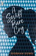 Swift Pure Cry