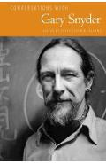 Conversations with Gary Snyder - David Stephen Calonne