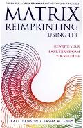 Matrix Reimprinting using EFT - Karl Sasha Allenby Dawson