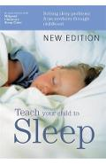 Teach Your Child to Sleep -