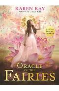 Oracle of the Fairies - Karen Kay