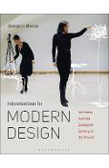 Introduction to Modern Design - George H. Marcus