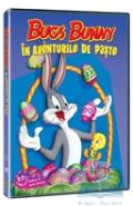 Dvd Bugs Bunny In Aventurile De Paste