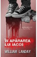 In apararea lui Iacob - William Landay