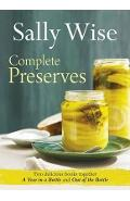 Sally Wise: Complete Preserves