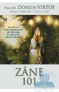 Zane 101 - Doreen Virtue