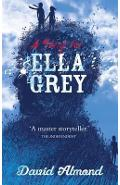 Song for Ella Grey