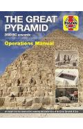 Great Pyramid Manual