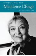 Conversations with Madeleine L'Engle