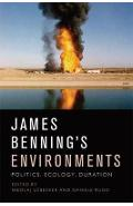 James Benning's Environments - Nikolaj Lubecker