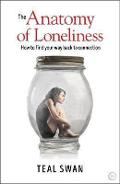 Anatomy of Loneliness -