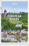 Lonely Planet Cruise Ports European Rivers -