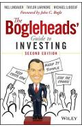Bogleheads' Guide to Investing