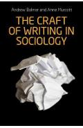 Craft of Writing in Sociology