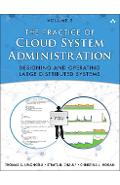 Practice of Cloud System Administration