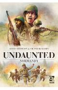 Undaunted: Normandy -