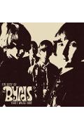 CD The Byrds - Eight miles high - The best of