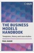 Business Models Handbook