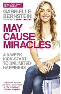May Cause Miracles - Gabrielle Bernstein