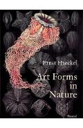 Art Forms in Nature - Olaf Breidbach