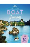 Amazing Boat Journeys -