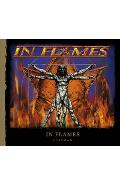 CD In Flames - Clayman