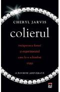 Colierul - Cheryl Jarvis