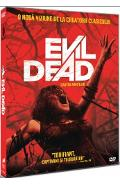DVD Evil Dead - Cartea Mortilor