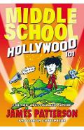 Middle School: Hollywood 101