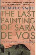 Last Painting of Sara de Vos