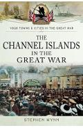 Channel Islands in the Great War