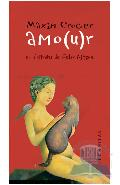 Amour - Maxim Crocer