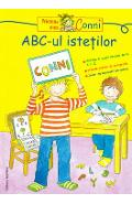 ABC-ul istetilor
