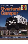 Build Your Own Overland Camper - Stephen Wigglesworth