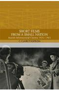 Short Films from a Small Nation - Claire Thomson C