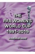 FIFA Women's World Cup 1991-2019 - Dirk Karsdorp