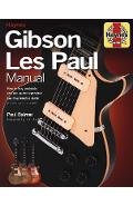 Gibson Les Paul Manual - Paul Balmer